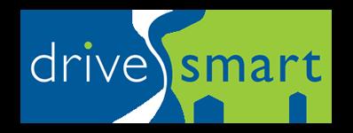 drivesmart-africa-logo